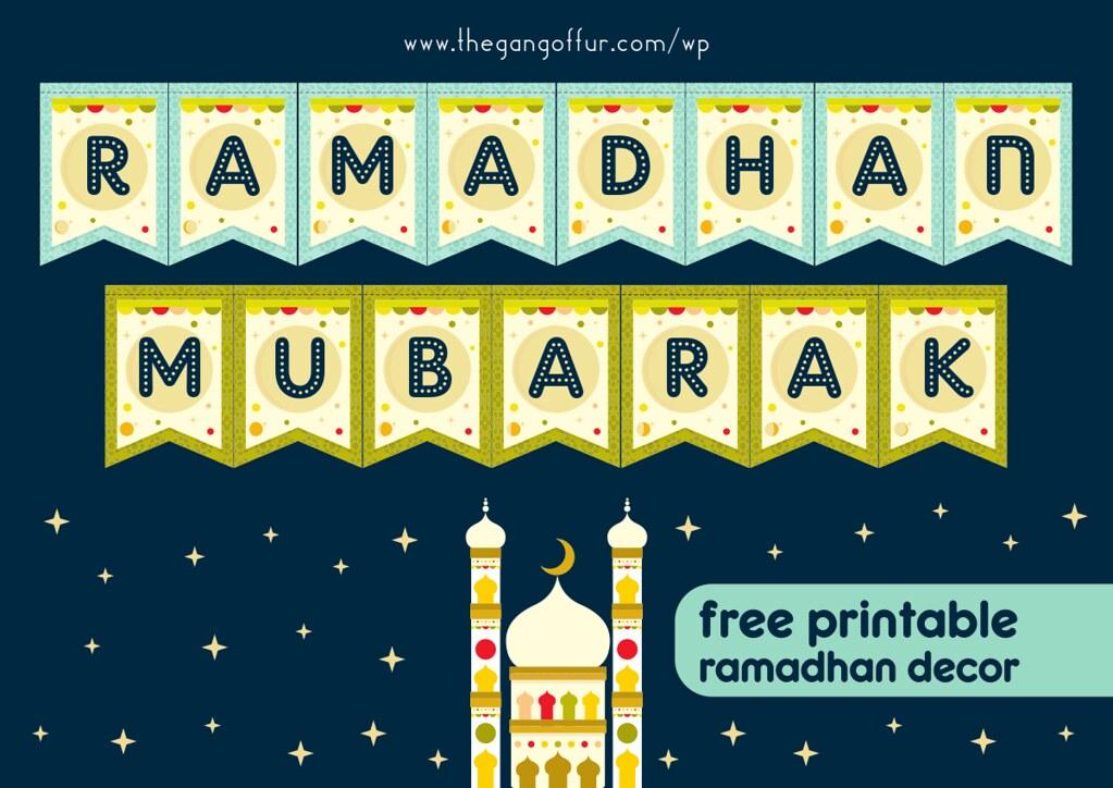 ramadhanbunting1