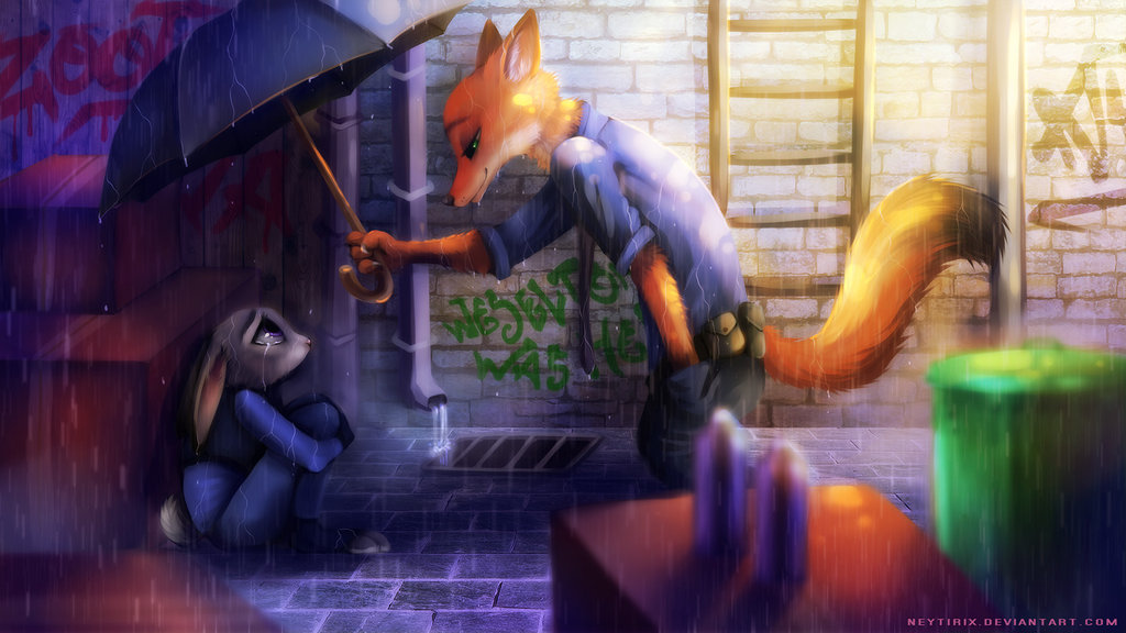 Art of the Day #110