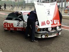 BMW 635 CSi - Garage du Bac (4)