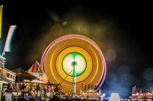 Simpsonville Fair-31