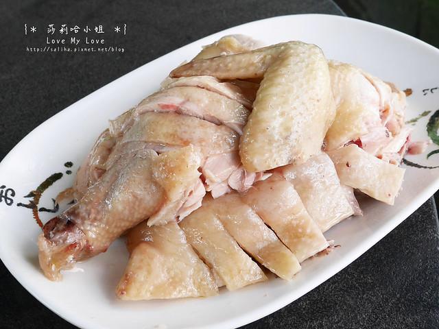 陽明山竹子湖餐廳美食杉木林 (16)