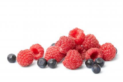 3. Fruit