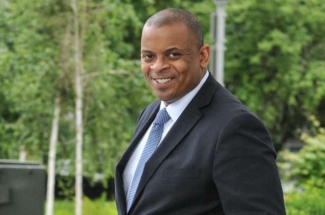 US Transpo Sec Anthony Foxx in Portland-3.jpg