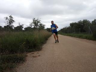 Álbum 2 - II15k Trail