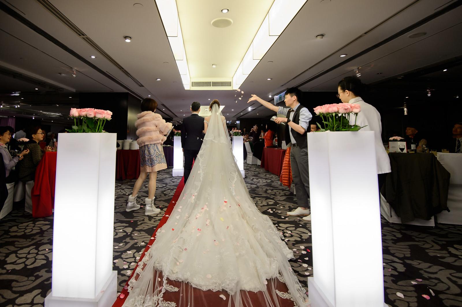 台北婚攝, 婚禮攝影, 婚攝, 婚攝守恆, 婚攝推薦, 晶華酒店, 晶華酒店婚宴, 晶華酒店婚攝-73