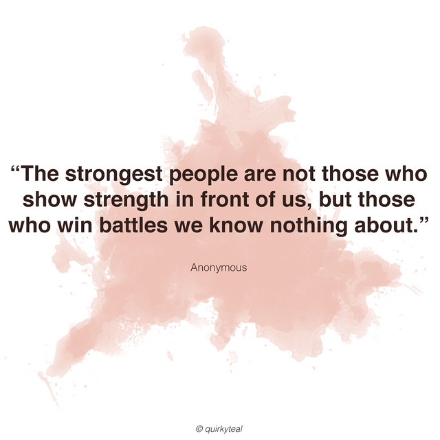 the-strongest-people