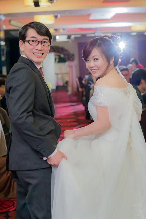 台中婚攝阿宏江屋日本料理精選_155