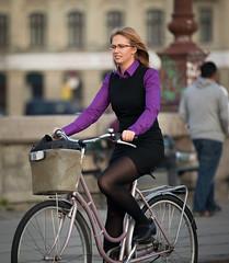 Copenhagen Bikehaven by Mellbin - Bike Cycle Bicycle - 2015 - 0267
