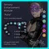 Spyralle Sensory Enhancement Module Astra