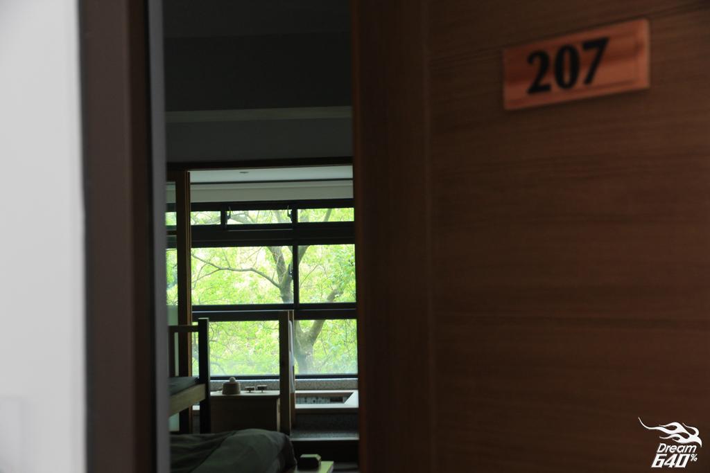 陽明山出霧溫泉飯店-Tsuwu Hot Spring040