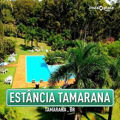 estancia tamarana 2015