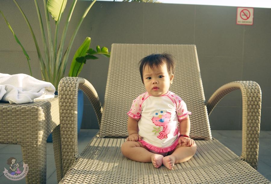 Target-Baby-Swimsuit-Girls (2)