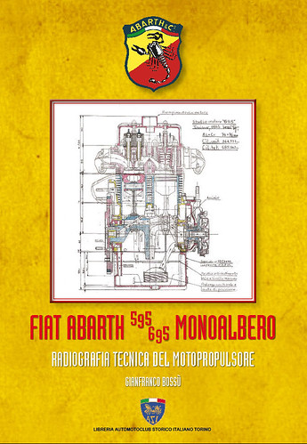 LibroAbarth-new