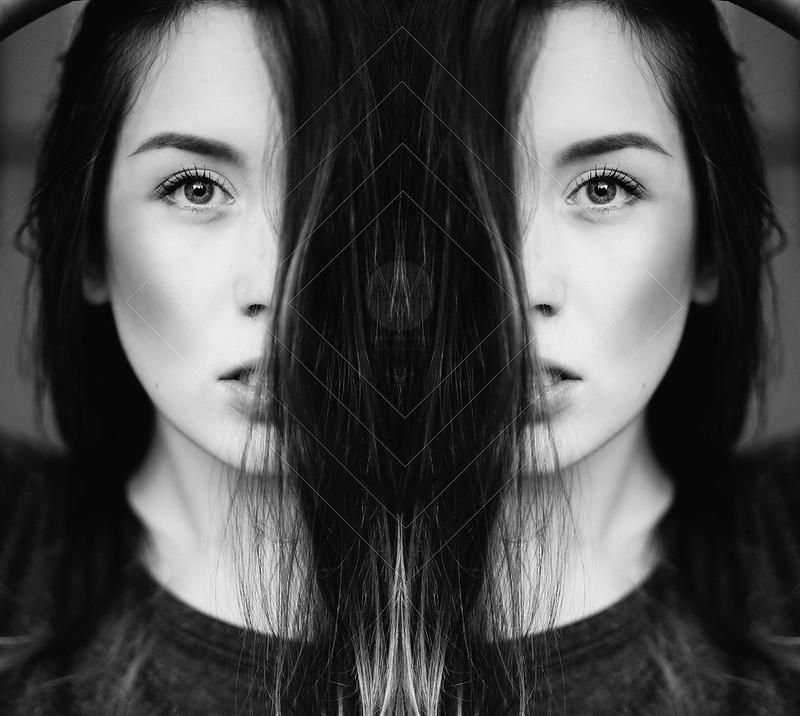 blackportrait Kopie