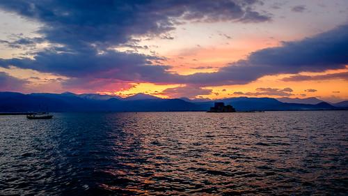 travel summer vacation color beautiful greek europe flickr hellas greece gof nafplio ellada ioannisdg peloponnisosdytikielladakeio peloponnisosdytikielladakeionio ioannisdgiannakopoulos seeyouingreece