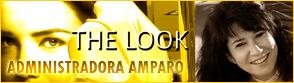 ORANGE AMPARO adm