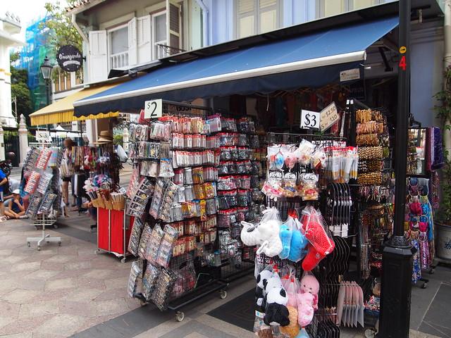 P4178886 シンガポール アラブ・ストリート(singapore arab street)