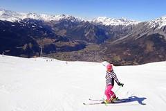 SNOW tour 2014/15: Bormio – jarní paráda pro sporťáky