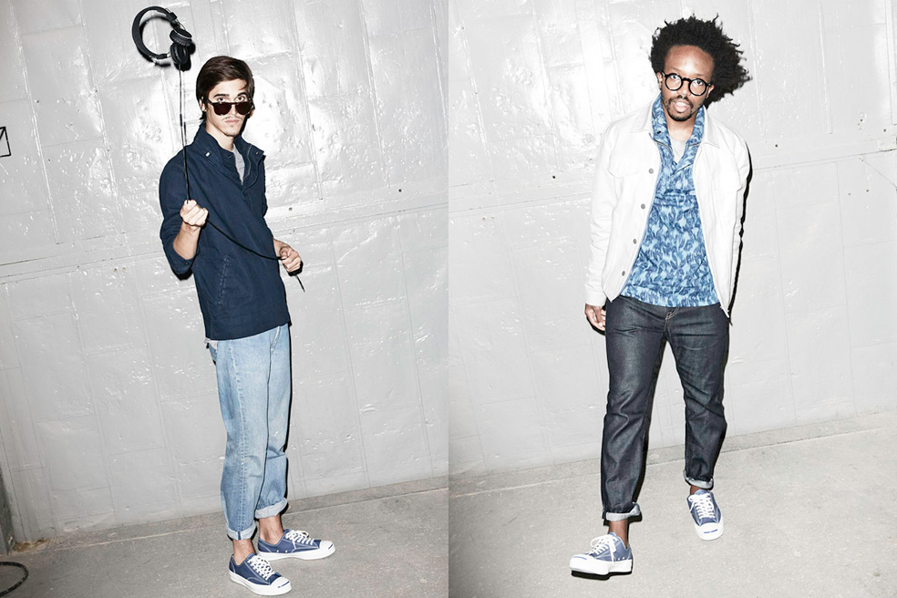 converse-jack-purcell-spring-2015-10