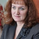 Галина Кульчинська
