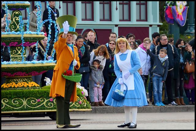 Vos photos avec les Personnages Disney - Page 40 17050180438_12d17e0221_z