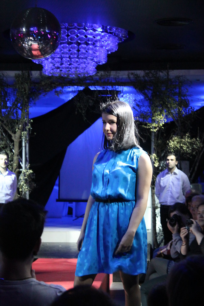 Sala Sum_Desfile Moda (102)