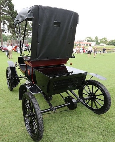 2 lake la texas view tx rear resort dash 02 montgomery curved concours runabout spa olds oldsmobile 1902 conroe 2015 delegance curveddash torretta of