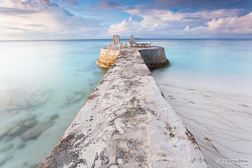 BANDOS RESORT (Maldivas)