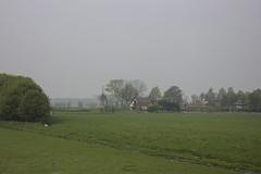 NEDERLAND 03