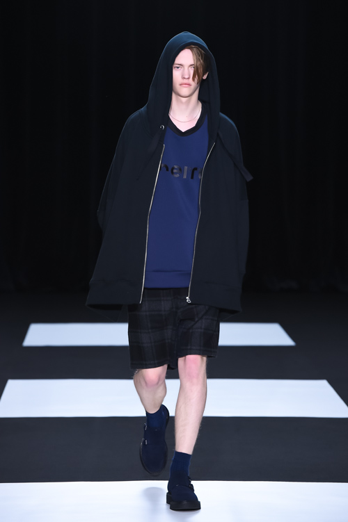 Robbie McKinnon3046_FW15 Tokyo KIDILL(Fashion Press)