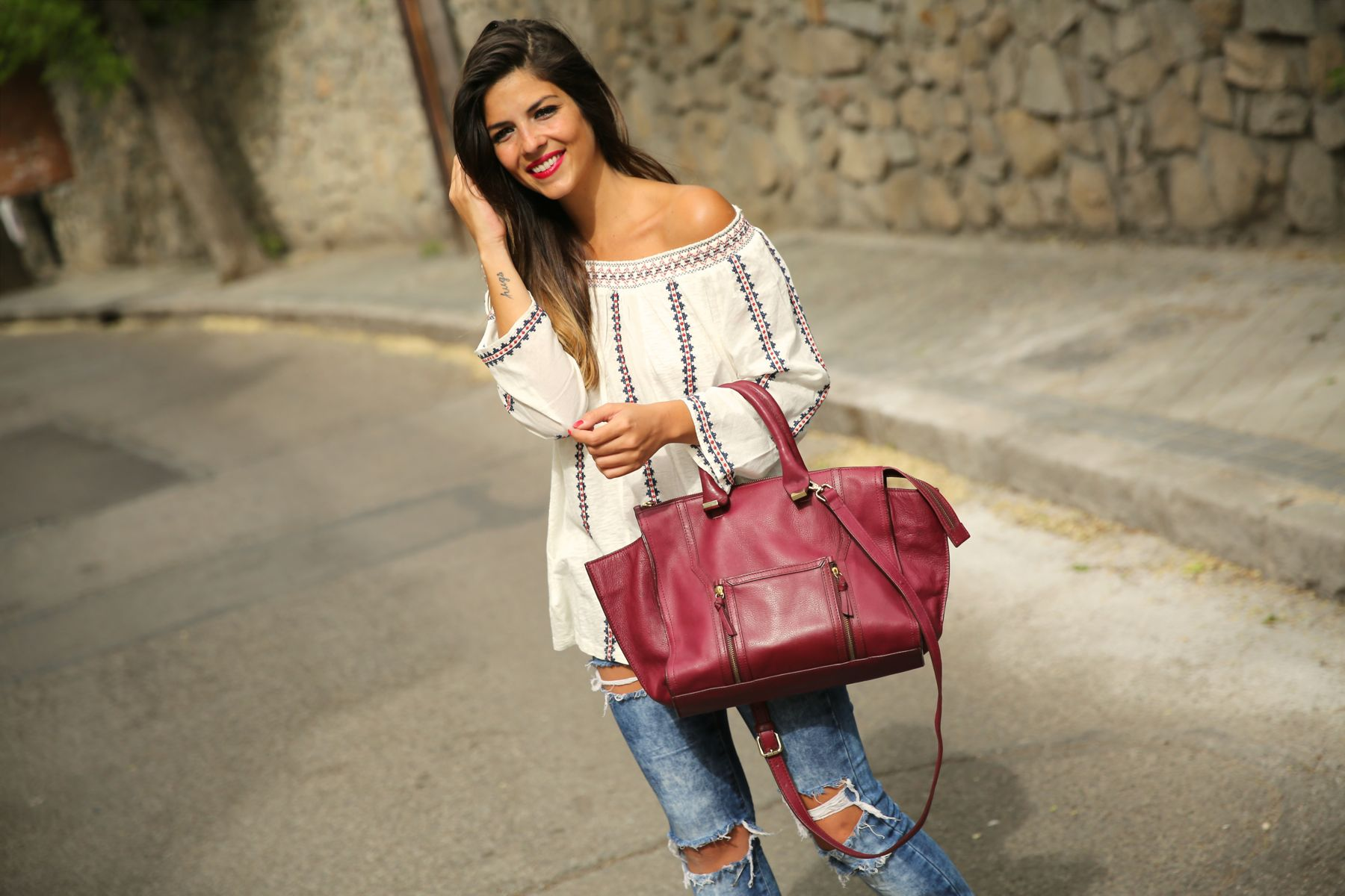 Image result for Why Boho Chic is Always Trendy