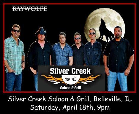 Baywolfe 4-18-15