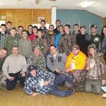 2013- zec Owen - initiation chasse .01