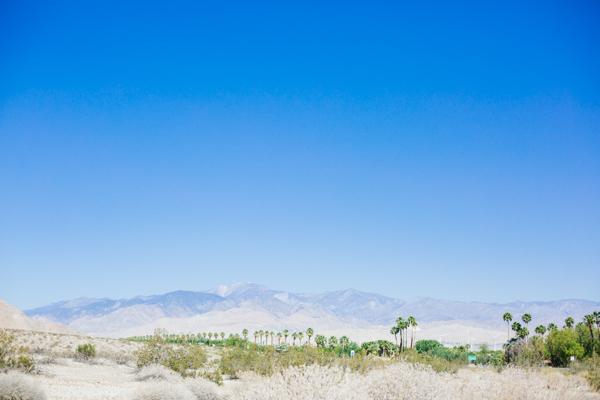 eatsleepwear, Palm-Springs, Colony-Palms-Hotel, 3