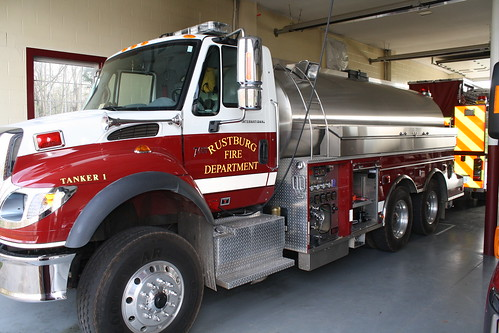 county fire 1 virginia international va volunteer campbell tanker dept rustburg