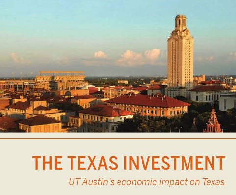 TexasInvestment
