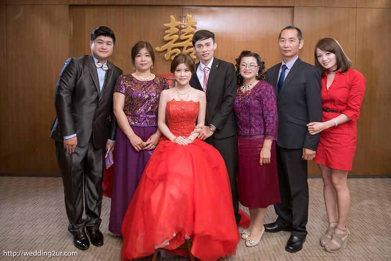 新竹婚攝@新竹國賓大飯店_053漢文&凱暄 訂婚喜宴改
