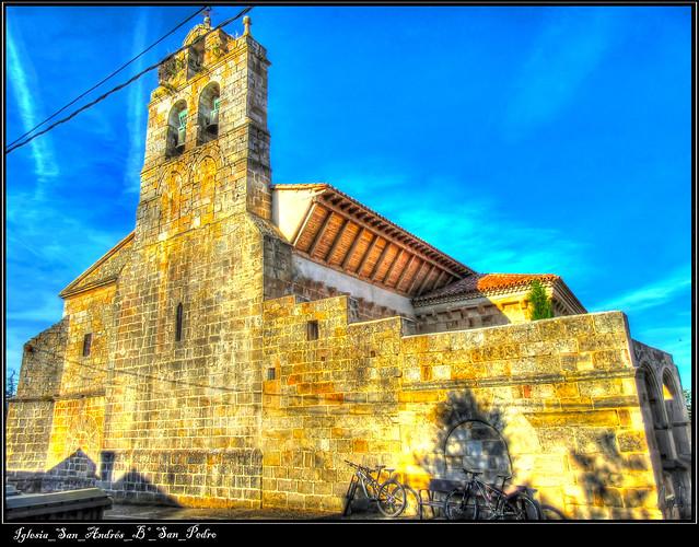 2014_07_28_240_San_Andrés_Bº_San_Pedro