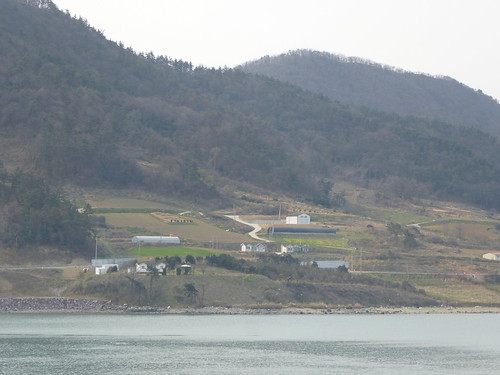 Co-Mokpo-Jejusi-ferry (46)
