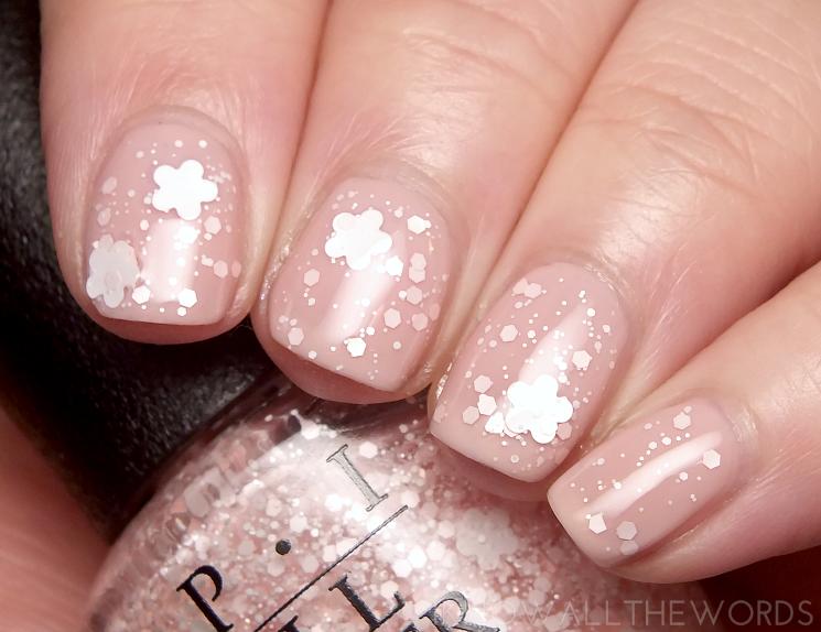 opi soft shades 2015 petal soft