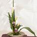 Ikebana by PaRaP