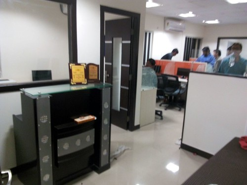 VLSI Design|RTL to GDS2|Industrial Training VLSI |RTL Design