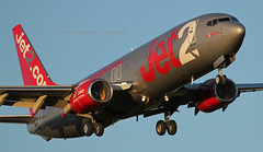 Jet2.