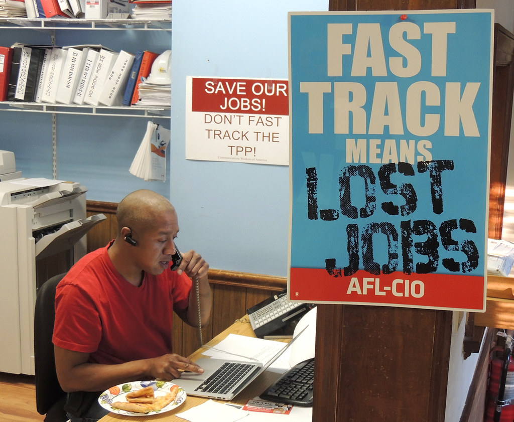04h_Fast_Track_Phone_Bank_NY2