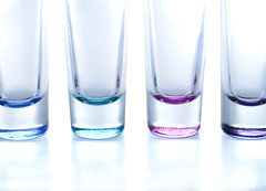 old fashioned glass, drinkware, cobalt blue, highball glass, glass, drink,