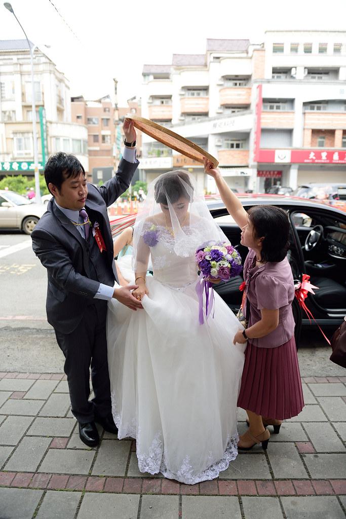 台中婚攝,婚攝,婚攝ED,婚攝推薦,婚禮紀錄,婚禮記錄,婚攝,婚禮攝影師,林酒店