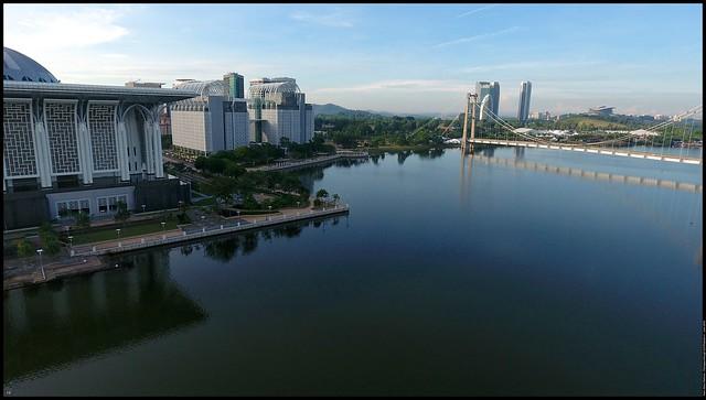 160604 Putrajaya 23