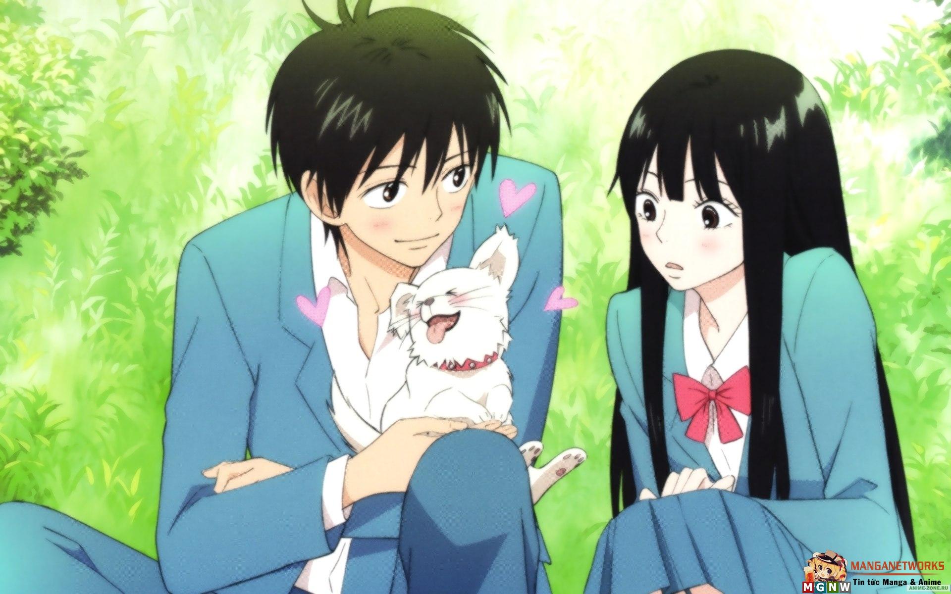 28086200542 91cd221624 o 15 anime hay nhất về chủ đề học đường