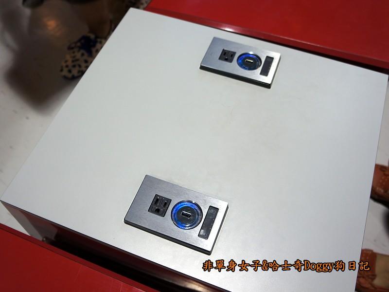 王品集團平價鐵板燒hot 7新鉄板料理06