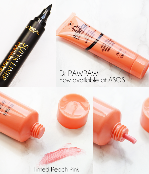 Dr_Pawpaw_tinted_balm_ASOS
